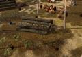 Lumberjack1.png