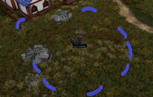 Treasure area.png