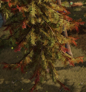 Blightwood Tree.png
