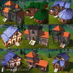 Shards-online Houses2.jpg