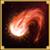 Spell evoc fireball.png