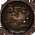 CatacombsConfig4.png
