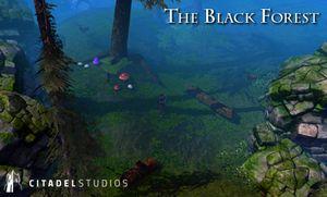 Shards-online BlackForest.jpg