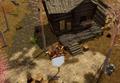 Lumberjack2.png