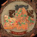 NewCelador Adventure Map.jpg
