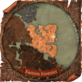 EasternFrontier.png