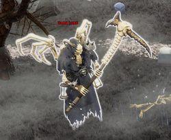 Lord Darken