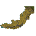 SouthernRimTopDown.png