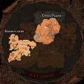 Alpha 2 test map.png