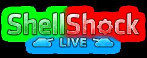 ShellShock Live logo.png