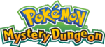 Pokemon Mystery Dungeon Logo.png