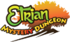 Etrian Mystery Dungeon Logo.png