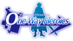 Mystery Chronicle One Way Heroics logo.png