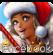 External Button Facebook.png