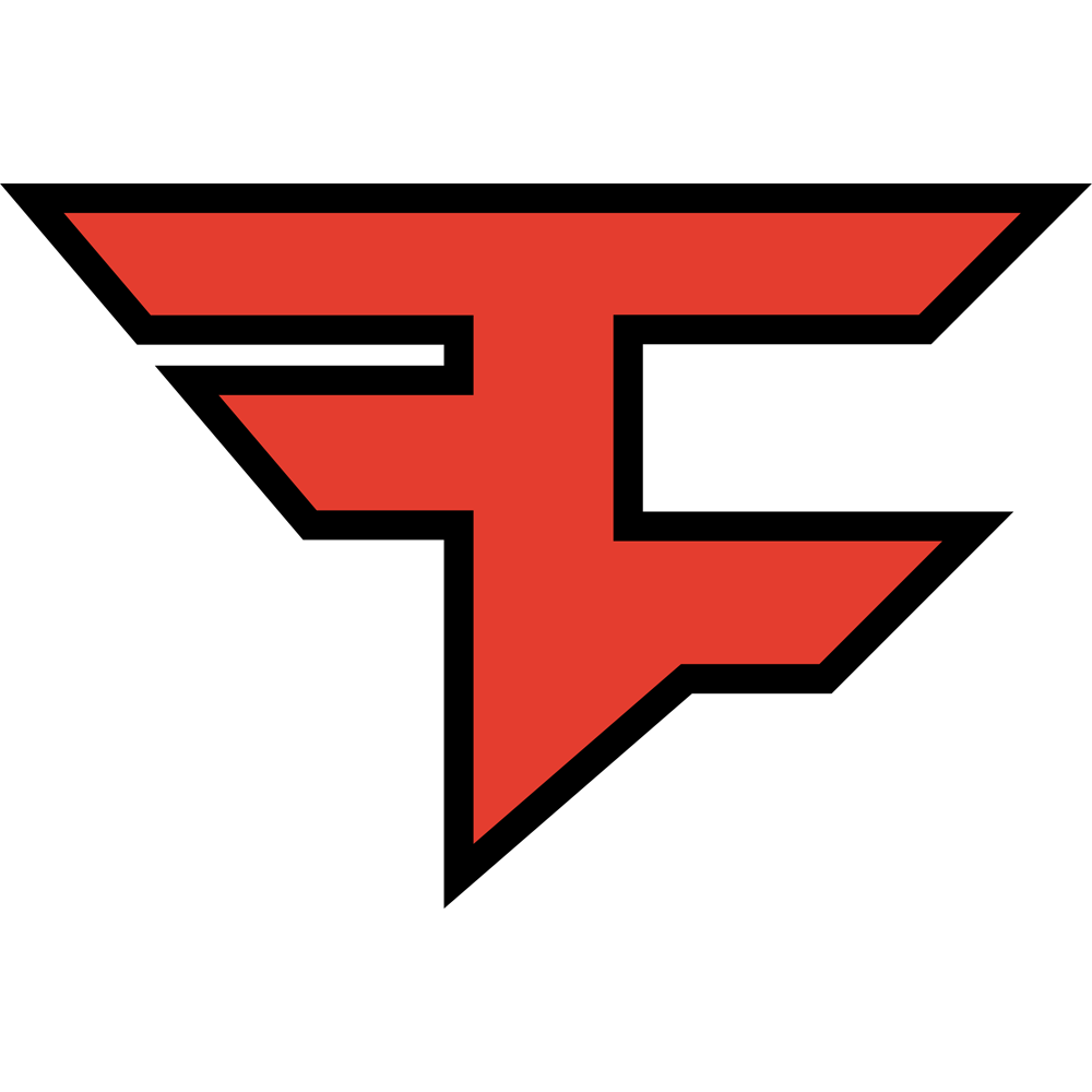 FaZe Clan - Rainbow Six Siege Esports Wiki