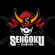 Sengoku Gaming Extasylogo square.png