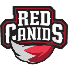RED Canidslogo square.png