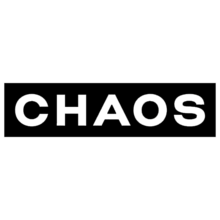 Chaos Esports Clublogo square.png