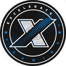 Excelerate Gaminglogo square.png