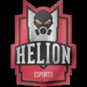 HelioN eSportslogo square.png