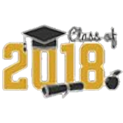Freshman Class 2018