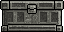Footlocker Basalt.png