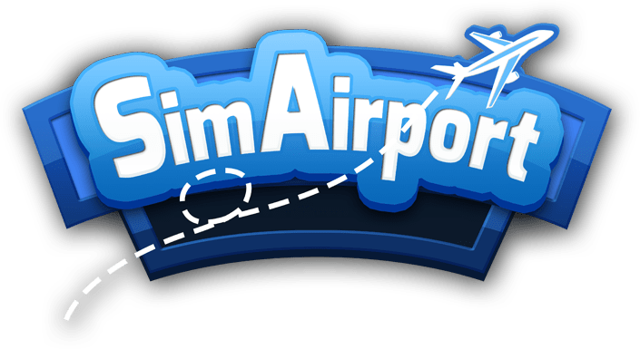 SimAirportLogo - Post Local Ads Backpage