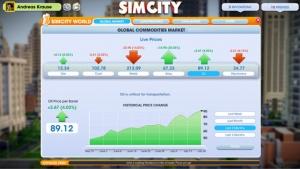 Global market.jpg