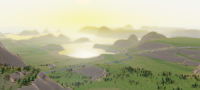 Horizon Archipelago 1.png