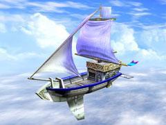 Ship Avenger.jpg