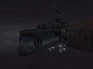 Ship Enemy Boss06.jpg