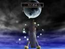 Fina1 Lunar Blessing.jpg