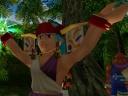 Character King Ixa'taka.jpg