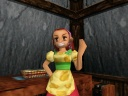 Character Anne.jpg