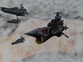 Ship Monoceros.jpg