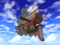 Ship Albatross2.png