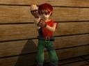Character Luke.jpg