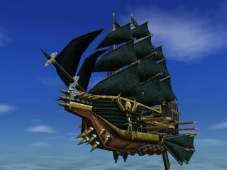 Ship Enemy Boss15.jpg