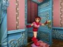 Character Belle.jpg