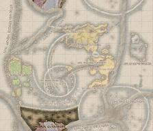 Lands of Ice.jpg
