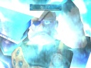 Drachma2 Spirit Charge.jpg