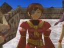 Character Vize.jpg