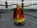 Character Lord Zivilyn Bane.jpg