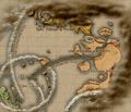 Worldmap1.png