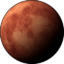 Red moon.png