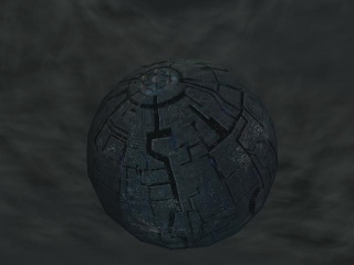 Ship Enemy Gigas05.jpg