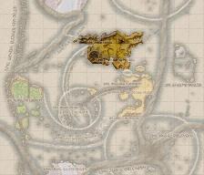 Valuan Empire.jpg