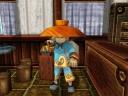 Character Mystery Merchant.jpg