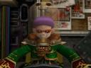 Character De Loco.jpg
