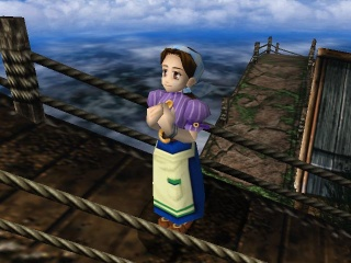 Character Vyse's Mother.jpg